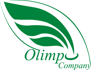 Olimp Company
